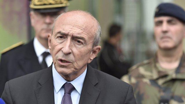 Французька поліція змогла запобігти терактові, виявивши злочинців у Telegram
