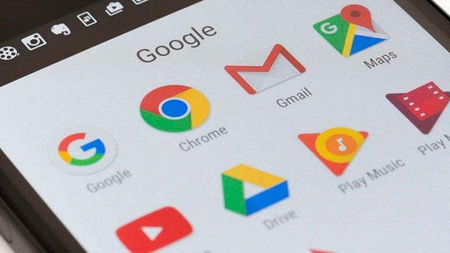 Google випустила оновлення, що ламає смартфони