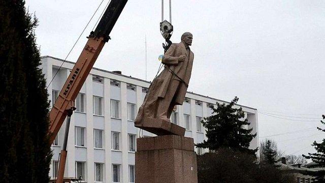 Петро Порошенко підсумував результати декомунізації в Україні