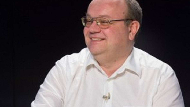 Директор Львівського медіафоруму назвав заяву Артема Франкова примітивним сексистським випадом