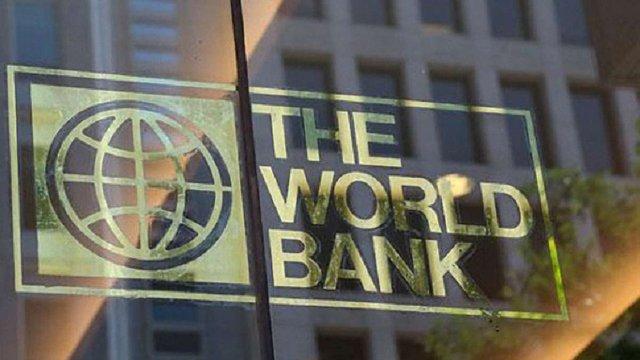 НБУ стверджує, що Світовий банк визнав ефективність українських реформ
