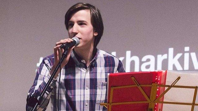 Українського студента не пустили до США після перемоги в стипендіальній програмі Apple