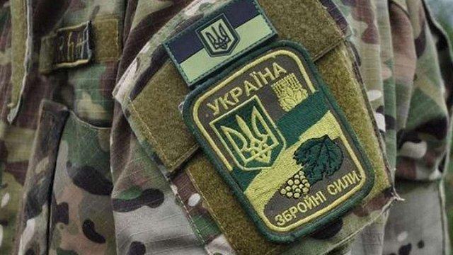 Депутати ВРУ підтримали закон про тривалість відпусток для військових