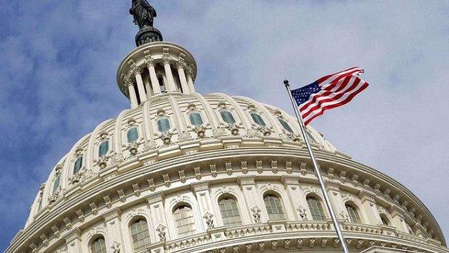 Конгрес США виділив $250 млн на військову допомогу Україні в 2019 році