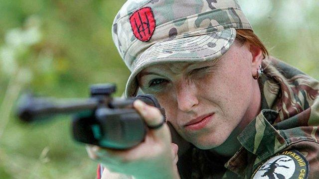 Ірина Геращенко поскаржилася на сексизм у міністерстві соцполітики