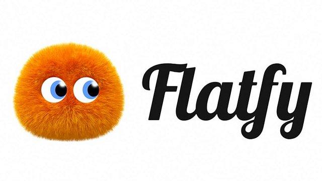 ЛУН запустив новий каталог новобудов для свого проекту Flatfy