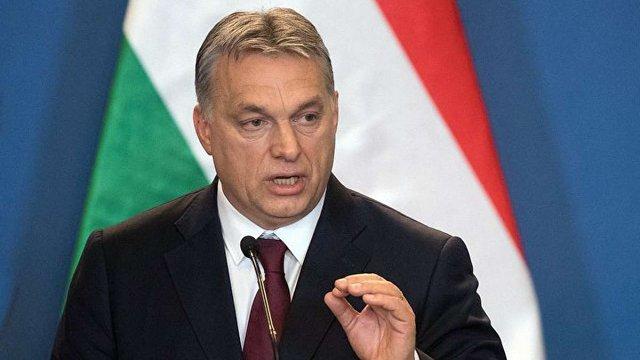 Угорщина вимагає від НАТО переглянути політику щодо України через «провал реформ»