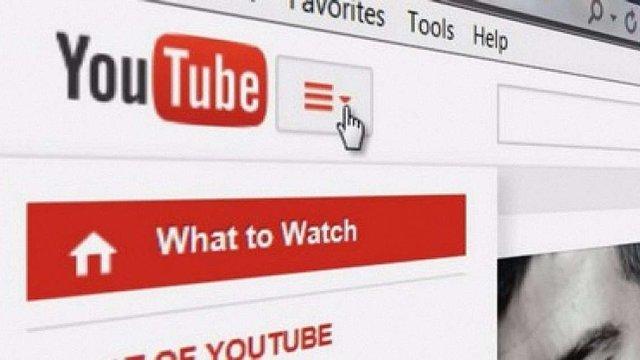 YouTube запускає функцію пересилання повідомлень