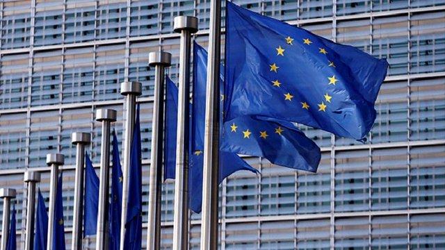 Євросоюз закликав Росію звільнити всіх незаконно затриманих українців у РФ і Криму