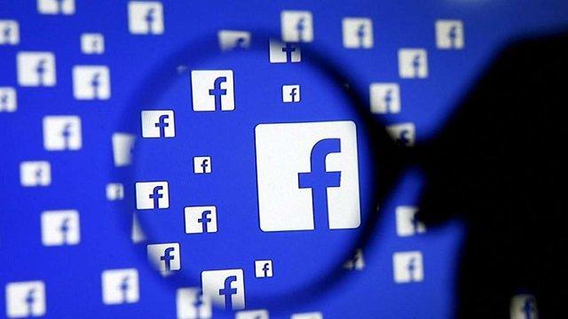 Facebook посилив контроль над політичною рекламою
