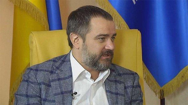 Україна подасть заявки на проведення Суперкубку УЄФА та фіналу Ліги Європи