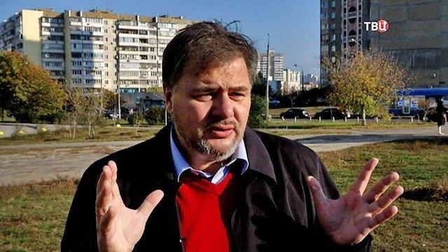 Апеляційний суд зняв обвинувачення з блогера Руслана Коцаби