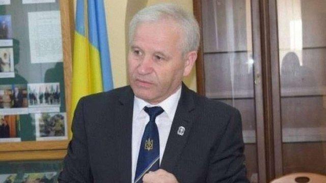 МЗС звільнило українського консула у Гамбурзі через антисемітські дописи в соцмережі