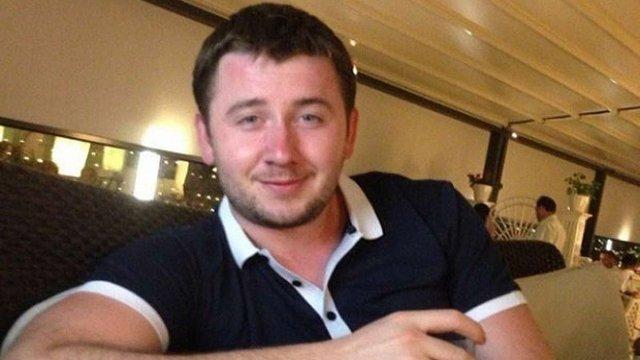 ЗМІ з'ясували подробиці про ймовірного замовника замаху на Бабченка