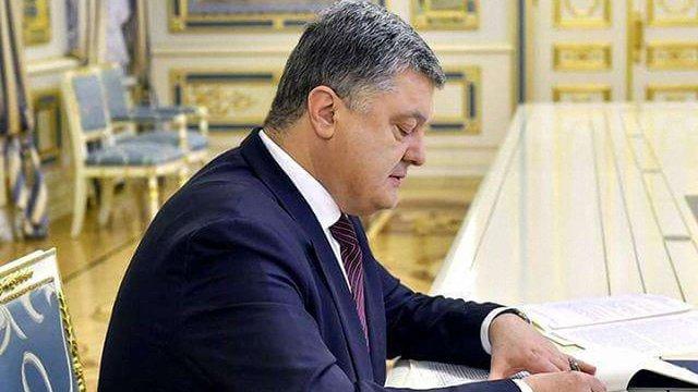 В Україні введуть сертифікаційний іспит з української мови для охочих отримати громадянство