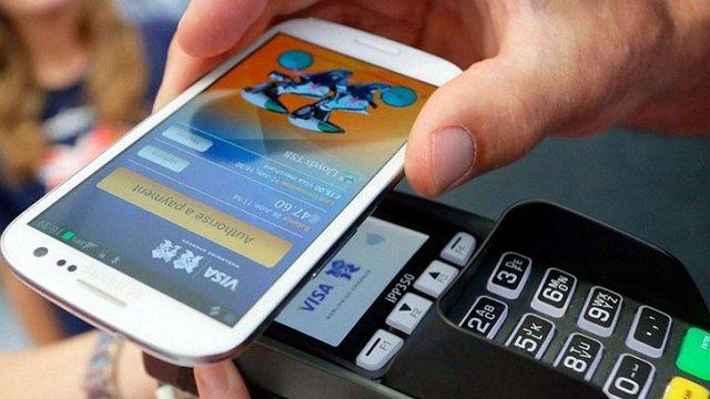 Міністерство фінансів розробляє мобільний застосунок для сплати податків через телефон
