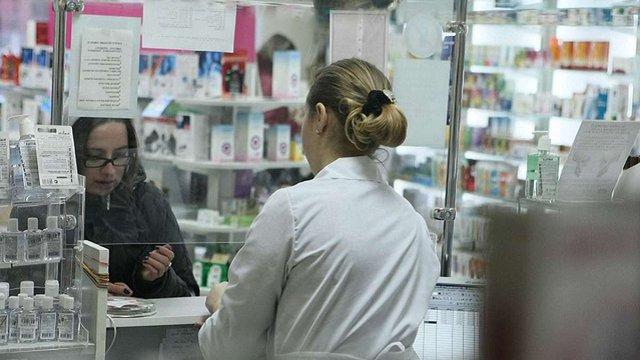 У Тернополі лікарі виписували рецепти на сильнодіючі ліки для вигаданих пацієнтів