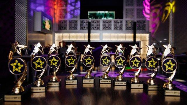 Чемпіонат Європи з караоке: відкриття нових талантів і нових горизонтів