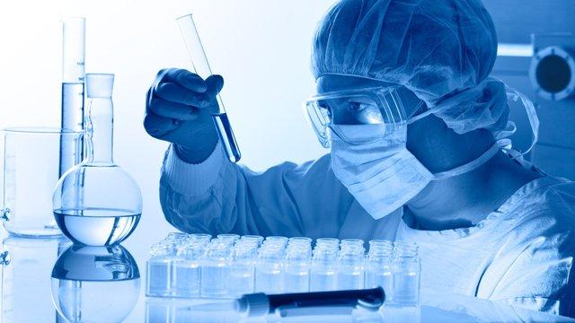 У США винайшли новий спосіб лікування онкозахворювань
