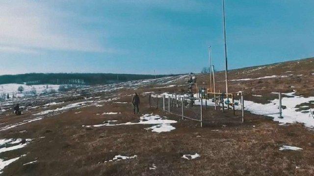 Фірма Злочевського без згоди облради отримала газове родовище на Івано-Франківщині