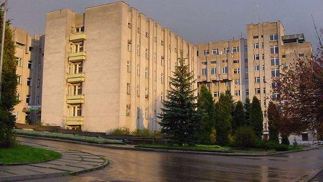 У Львові збудують Центр трансплантації кісткового мозку