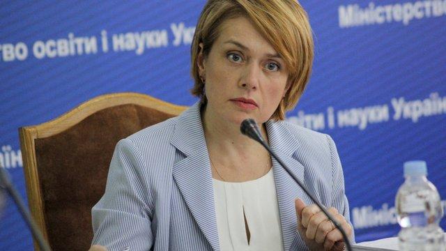 В Україні з'явилася посада освітнього омбудсмена