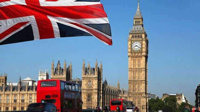 З 2017 року Велика Британія 6 разів офіційно відмовляла Україні у переговорах про візи