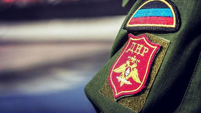 Бойовика «ДНР» затримали в одному з селищ на Вінниччині