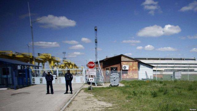 Парламент Болгарії затвердив план відновлення будівництва АЕС, яку будує Росія