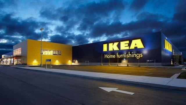 IKEA оголосила про пошук партнерів серед українських виробників