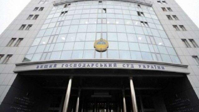 Генпрокуратура підозрює, що Україна свідомо програла позов про виплату РФ ₴3,2 млрд боргів ЄЕСУ