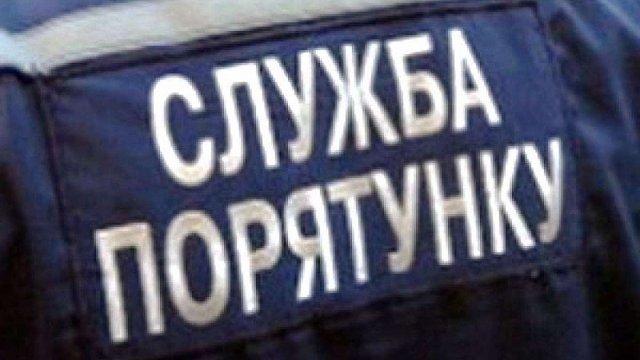 На Старосамбірщині мешканці та рятувальники майже дві доби шукали 13-річну дівчину