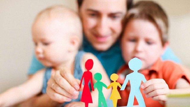 До кінця року на Львівщині планують відкрити шість нових будинків сімейного типу