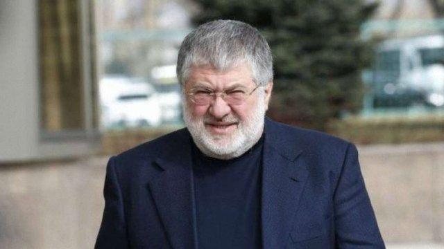 НБУ подав нові позови проти Коломойського в Україні та Швейцарії на суму ₴10 млрд