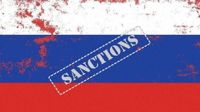 Чотири країни приєдналися до санкцій ЄС проти Росії за незаконні вибори в Криму