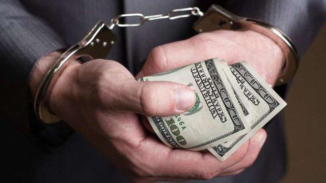 В закон про Антикорупційний суд таємно внесли правку про апеляцію