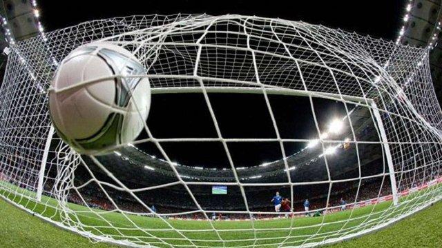 Чемпіонат світу з футболу в 2026 році приймуть США, Мексика і Канада