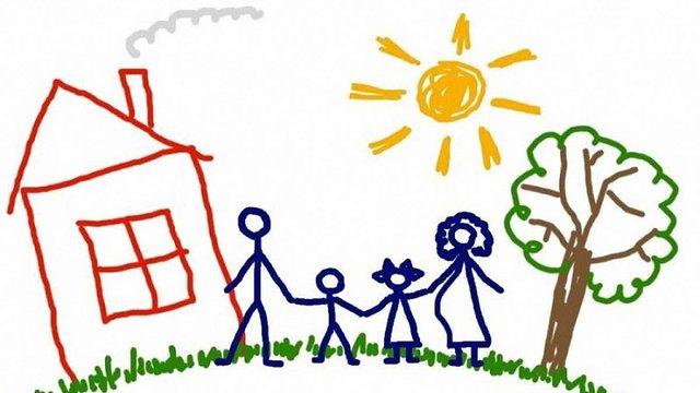 МОЗ планує ліквідувати дитячі будинки як інституцію