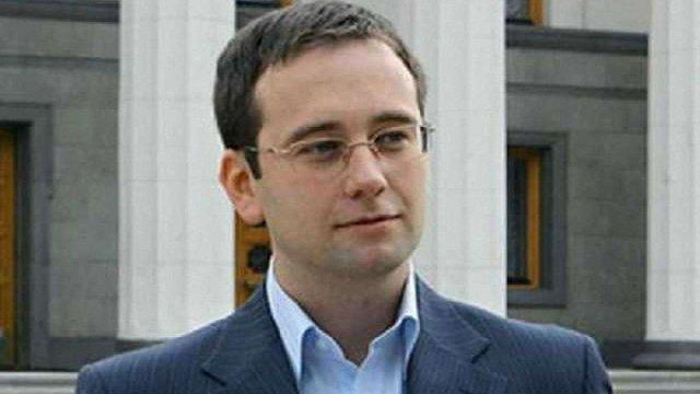 Генпрокуратура розшукує підозрюваних у справі про «чорну бухгалтерію» Партії регіонів