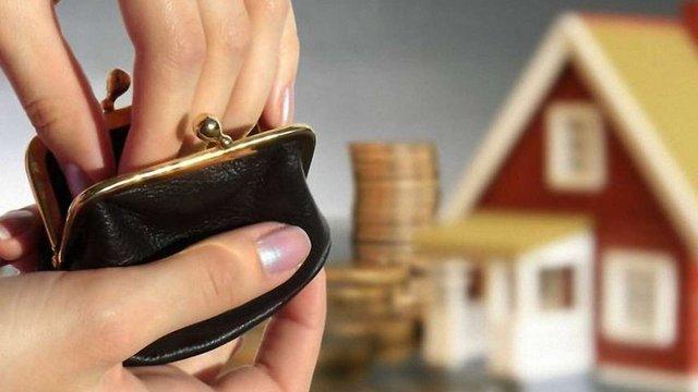 Уряд впровадить монетизацію субсидій з 2019 року