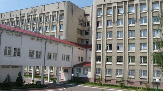 Нейрохірурги та неонатологи  Канади консультуватимуть і оперуватимуть дітей у Львові
