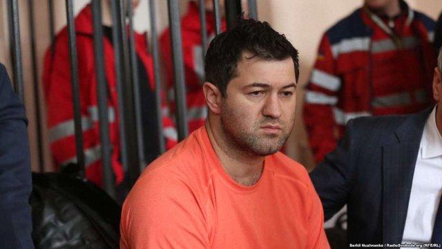 Суд у справі Романа Насірова взяв перерву на два місяці