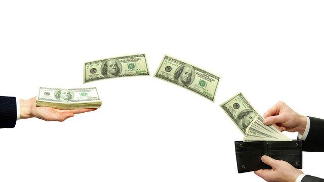 НБУ заборонив платіжну систему TYME