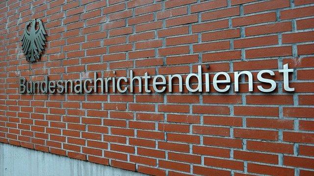 Австрія звинуватила Німеччину у багаторічному шпигунстві на своїй території