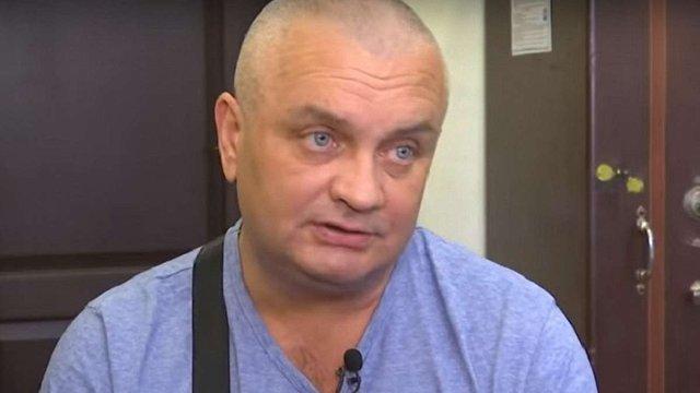 ФСБ РФ планувала атаку на начальника штабу Військово-морських сил України