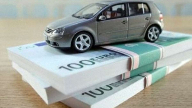 Верховна Рада України планує посилити контроль за ввезенням автомобілів на єврономерах