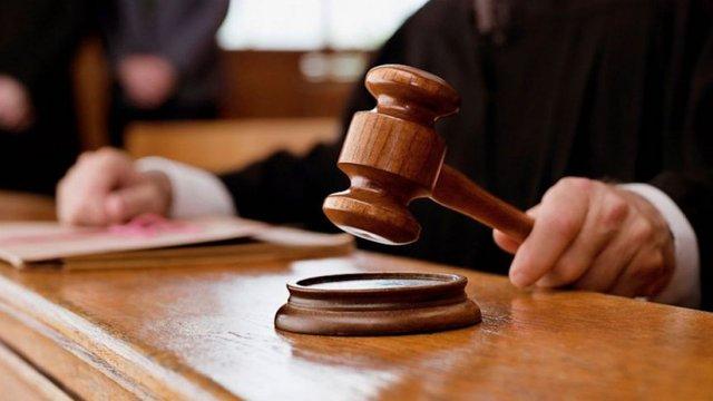 «Ощадбанк» програв суд Ахметову і не зміг відібрати у нього «Укртелеком»