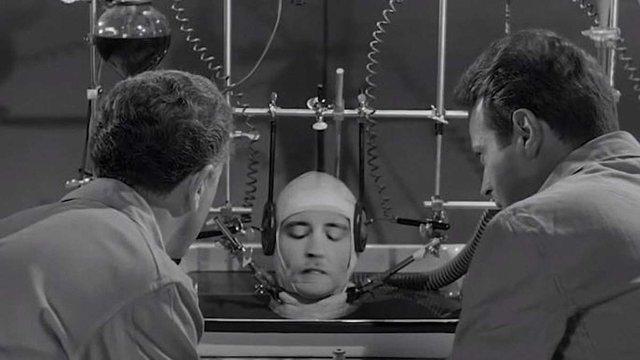 Штучний інтелект створив перший в історії фільм