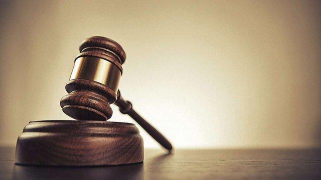 Державна фіскальна служба оштрафувала Укрспирт майже на  ₴187 млн