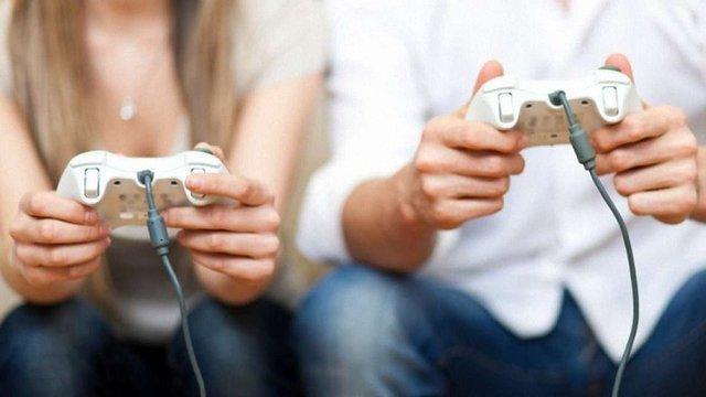 ВООЗ визнала психічним захворюванням залежність від відеоігор